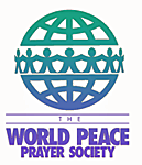 World Peace Prayer Society