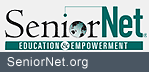 SeniorNet