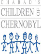 chabads-children-of-chernobyl