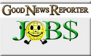 good-news-reporter