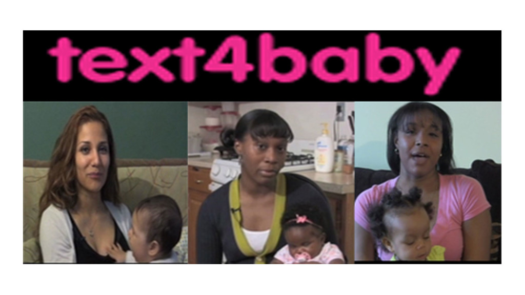 text4baby_1
