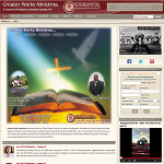 greater-works-ministries-new-web-site