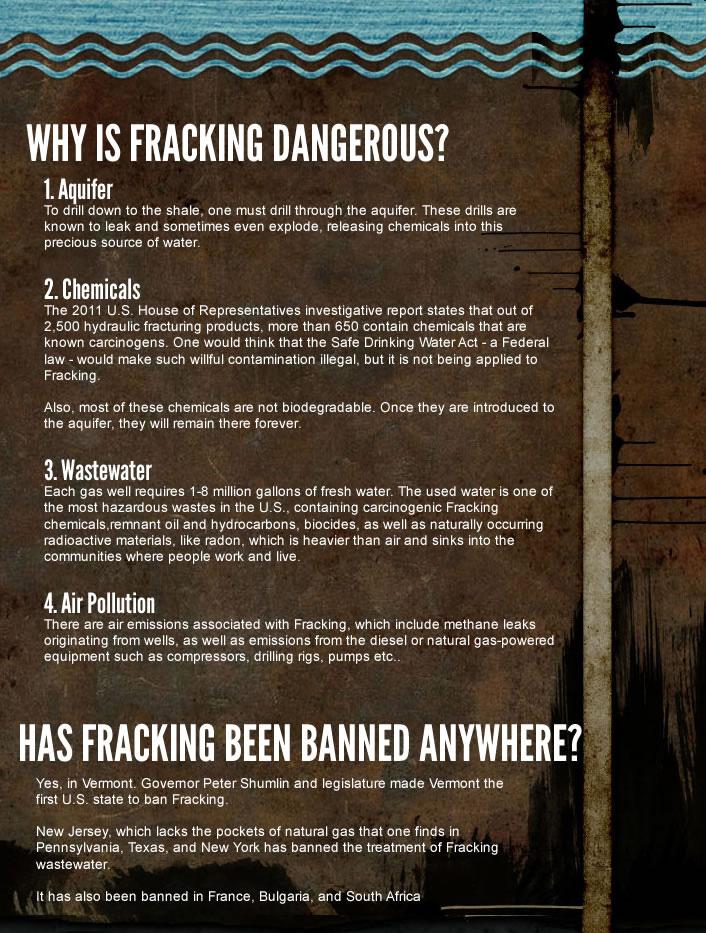 artists_against_fracking_2