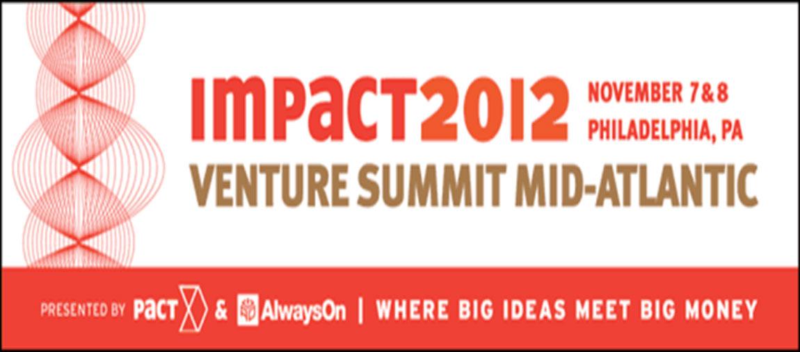 impact_2012