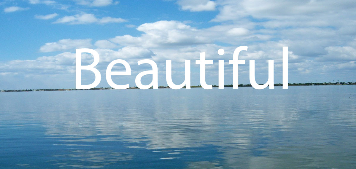Quote About A Beautiful Day: Beautiful Day Quotes. QuotesGram