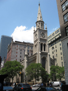 collegiate-marble-church