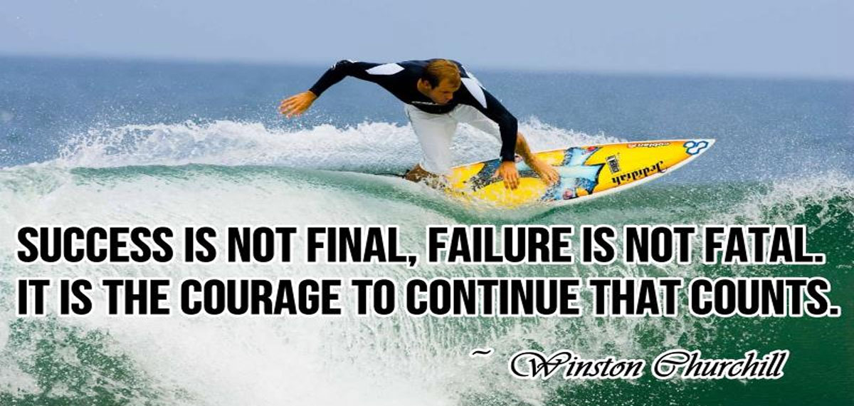 failure_1