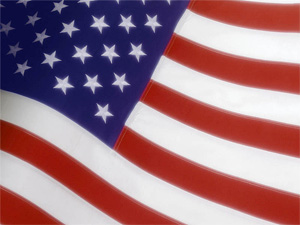 flag-wave