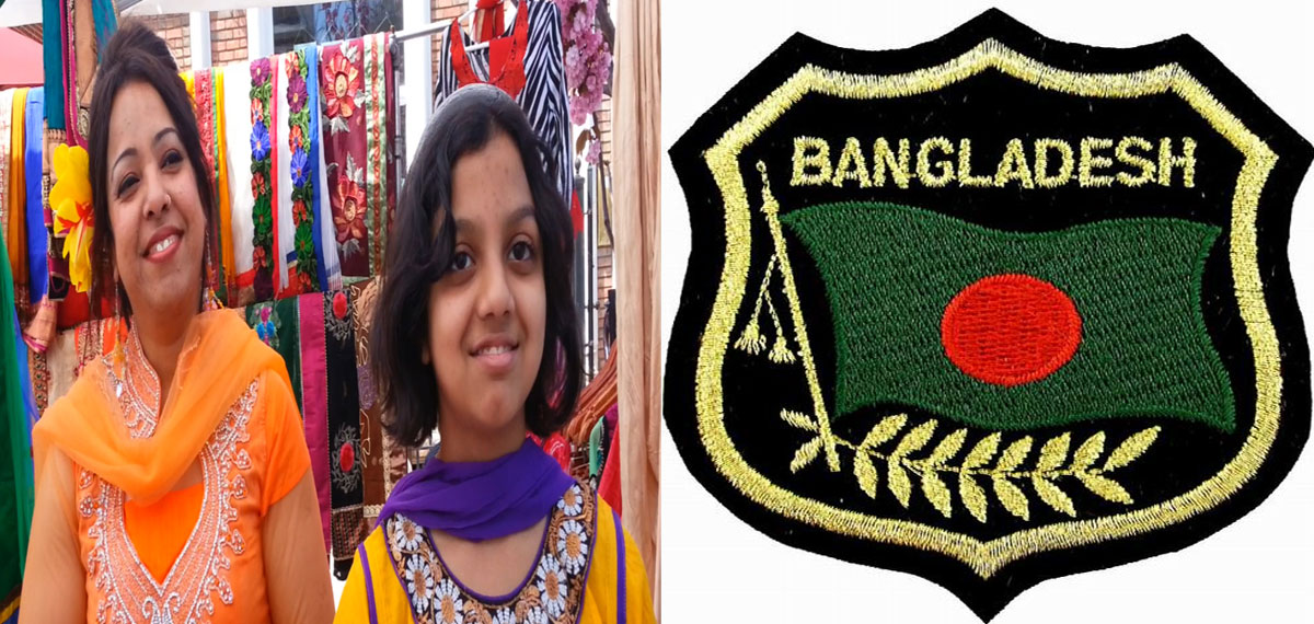 bangladesh_1
