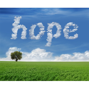 clouds-hope