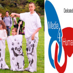 media_4_humanity_1