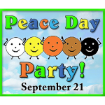 peace-day-party-badge-300x300