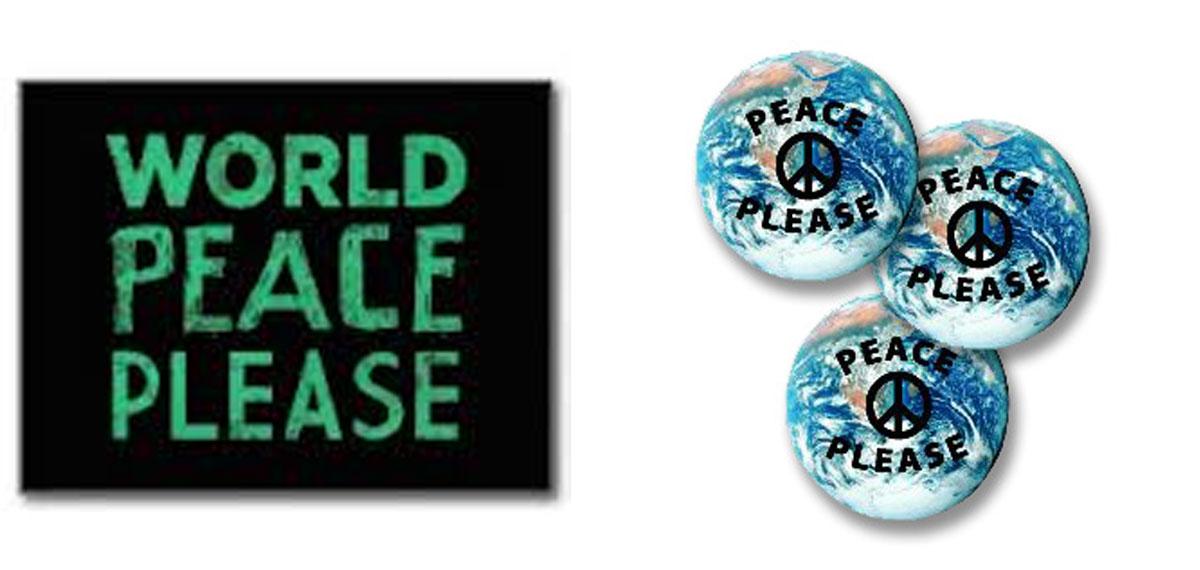 peace_please_1