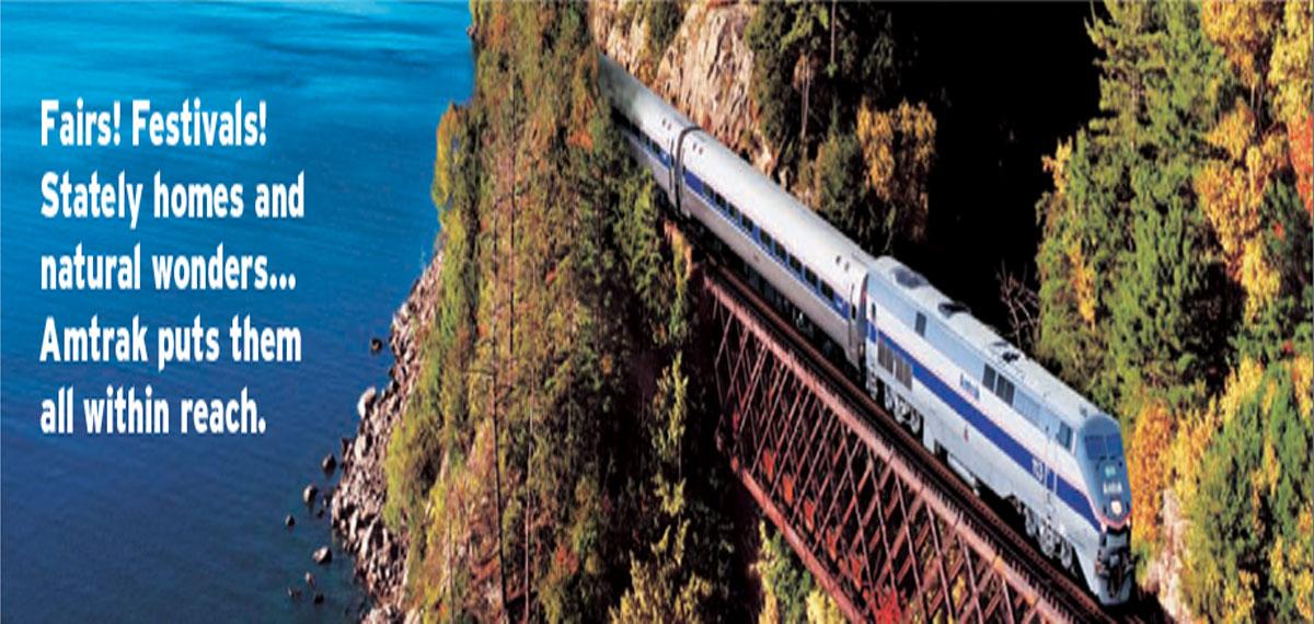 railroads_1