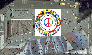times-square-peace-1
