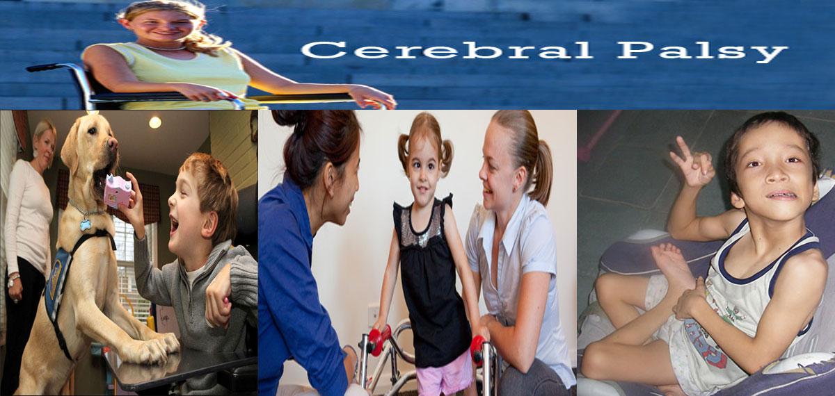 cerebral_palsy_big_1