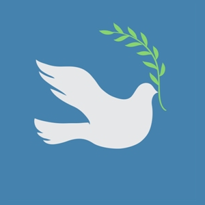peace-day-party-300x300[1]