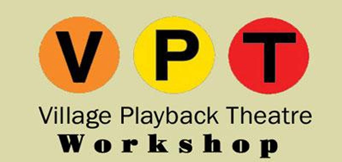village_playback_theatre_1