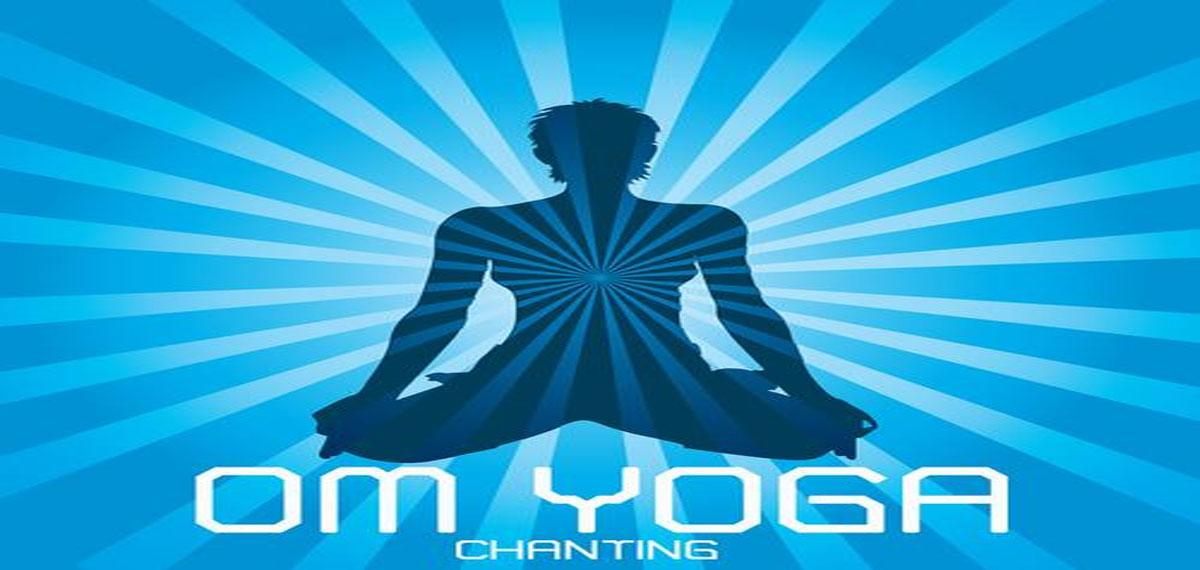 yoga_times_square_1