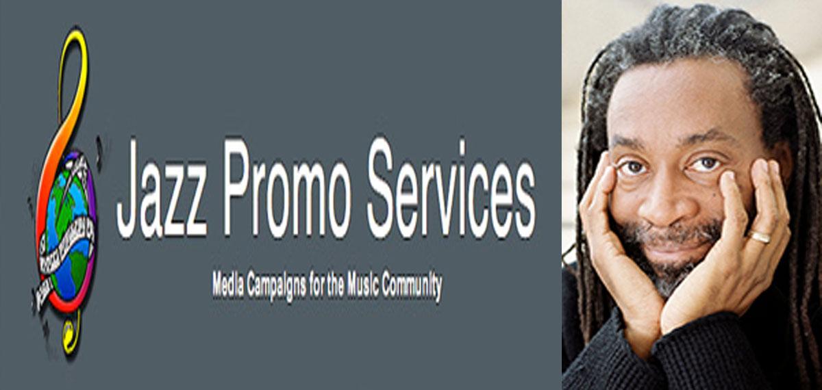 jazz_promo_services_1
