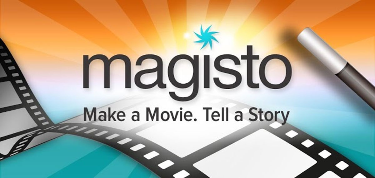 magisto_1