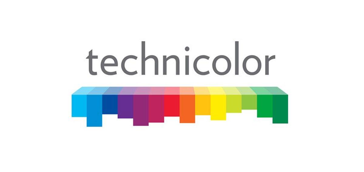 technicolor_1
