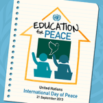 education-for-peace