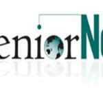 seniornet_1