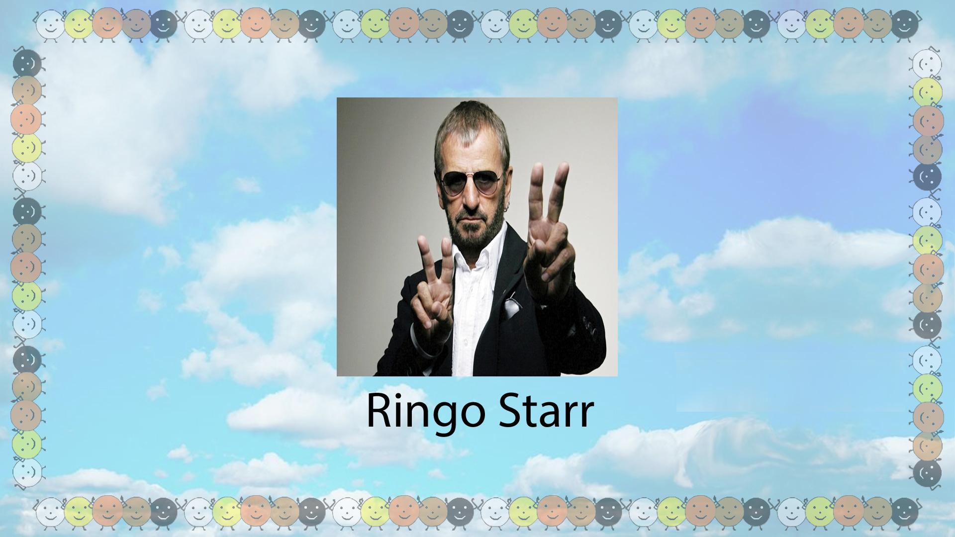 ringo_starr_1