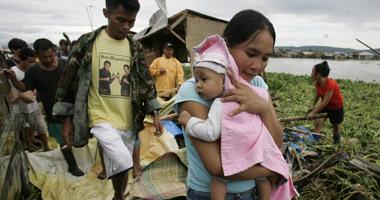2013-11-typhoon-donatepg