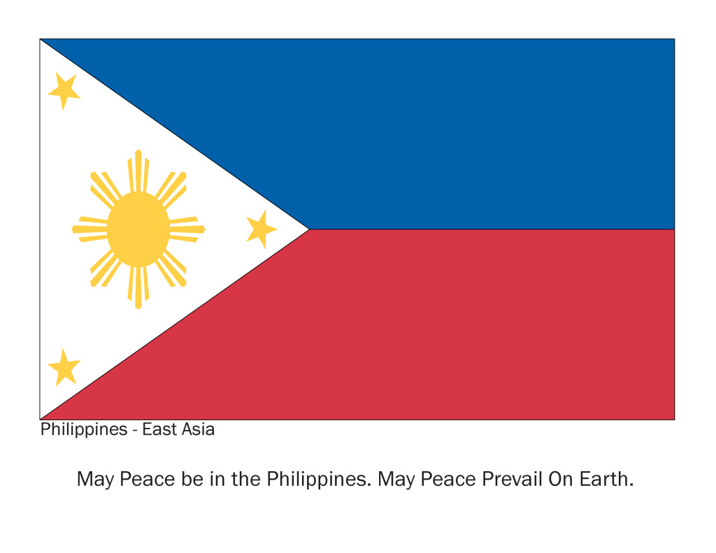 Philippines+-+East+Asia