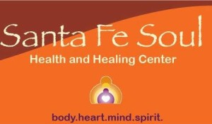SantaFe Soul