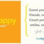 livehappymagazine
