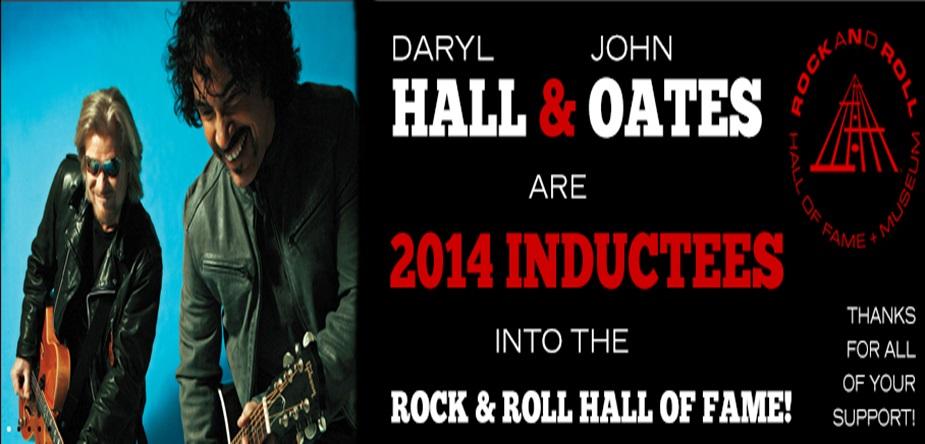 hall_oates