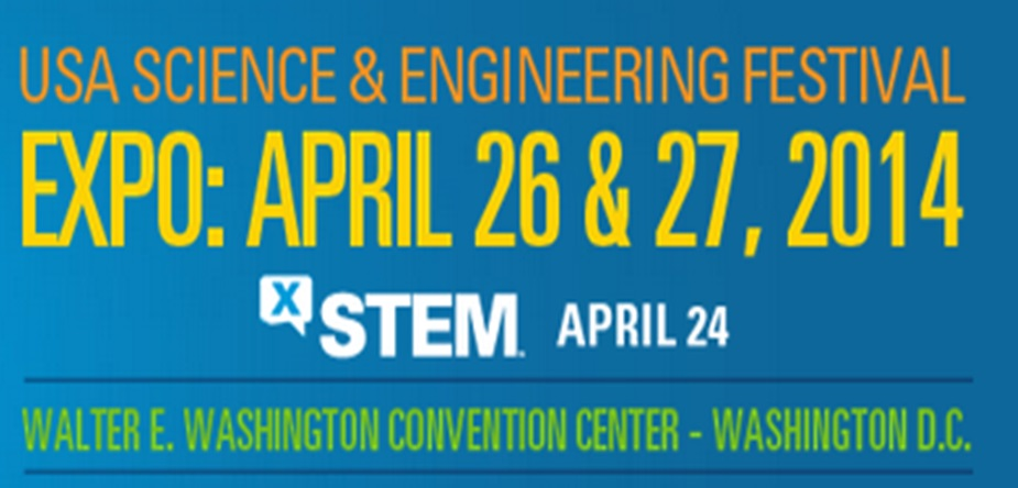 usa_science_engineering_festival