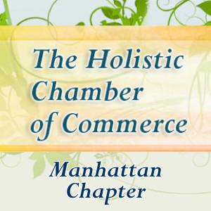 Chapter_NY_Manhattan