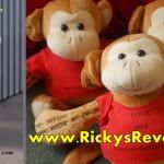 RickysRevolution