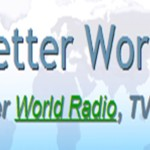 better_world_2