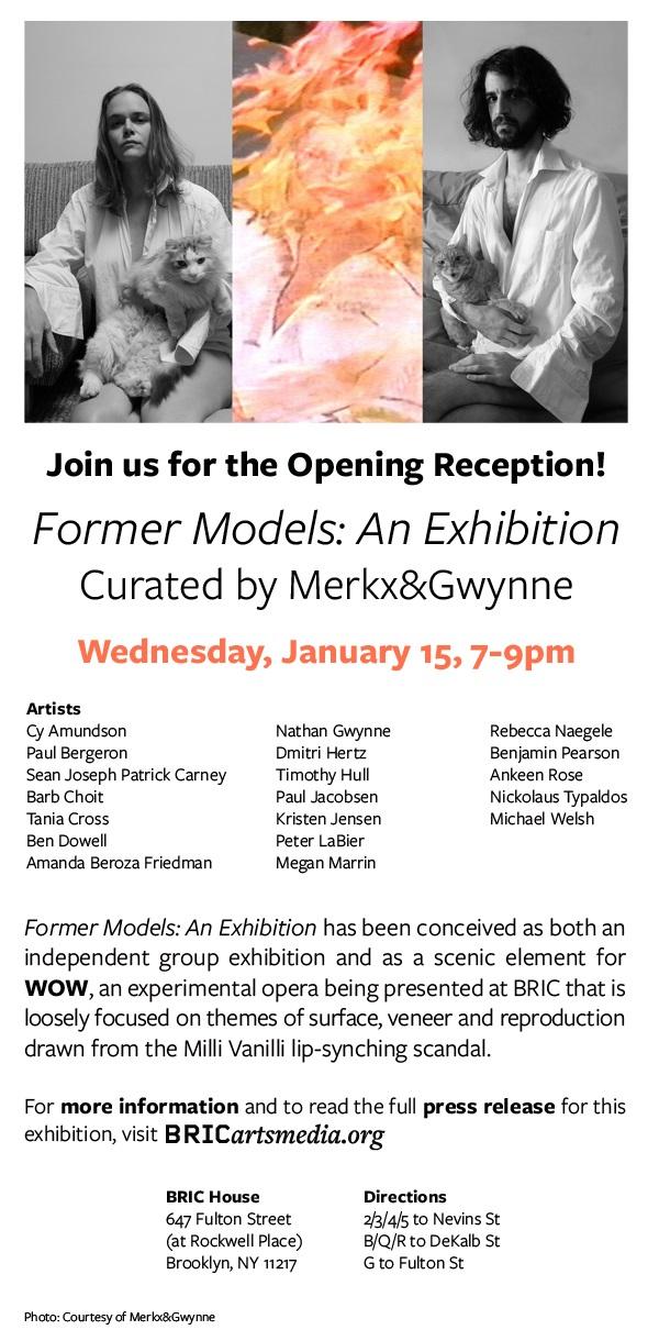 opening_reception_former_models_2