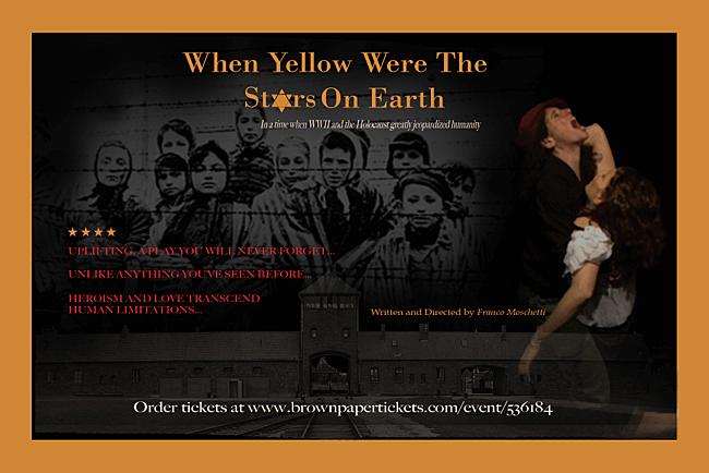 yellow-stars-poster-2014-650x434