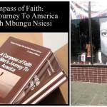 Joseph-Mbungu-Nsiesi
