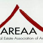 areaa_1