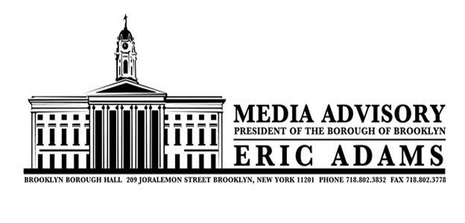 borough_president_eric_adams