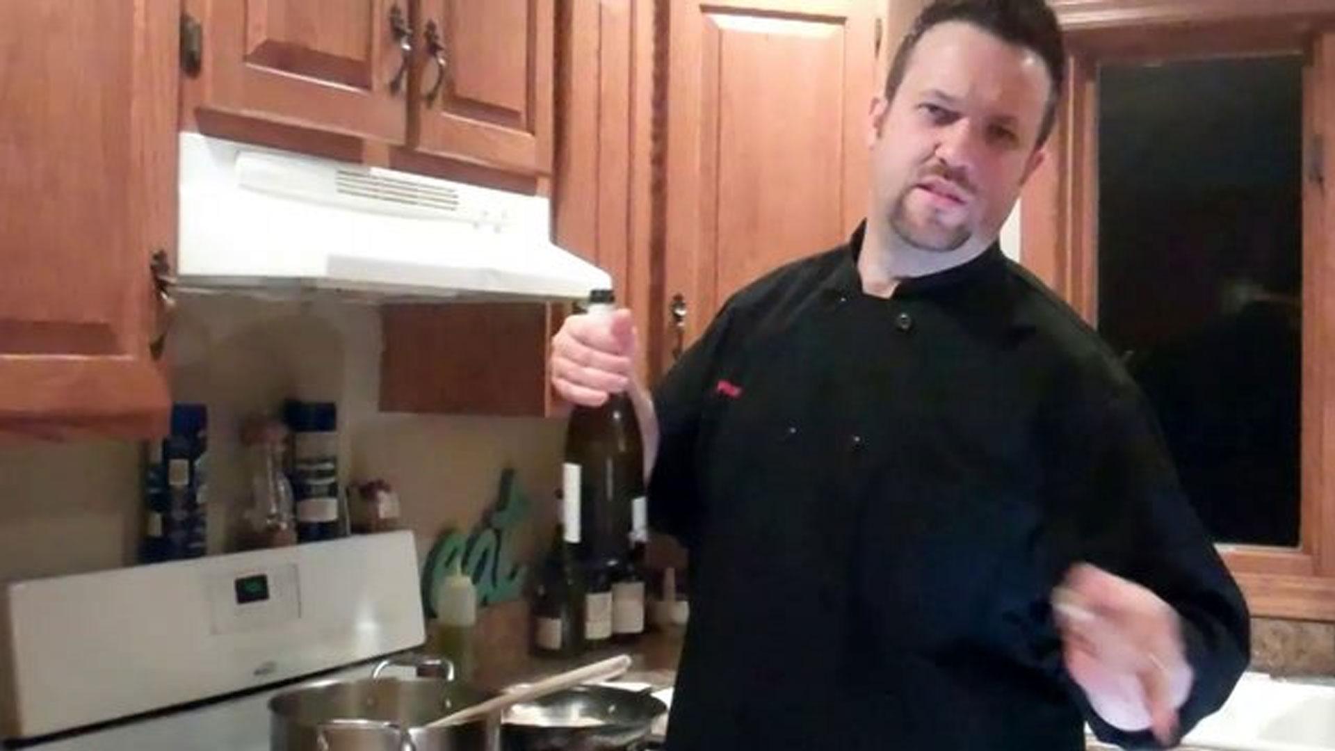 chef_plum_1