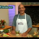 Chef Jeff Anderson