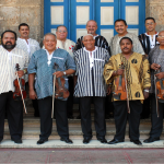 Orquesta_Aragon