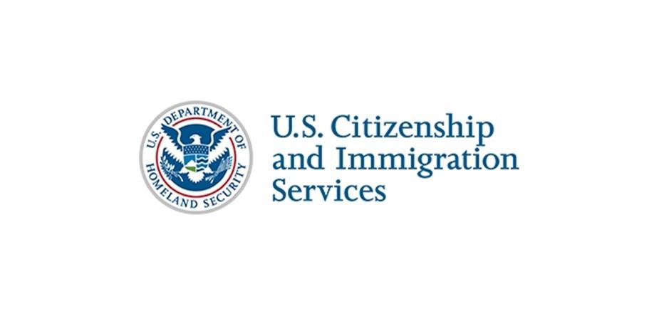USCitizenshipAndImmigrationServices