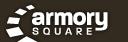 armory_square