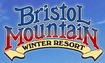 bristol_mountain