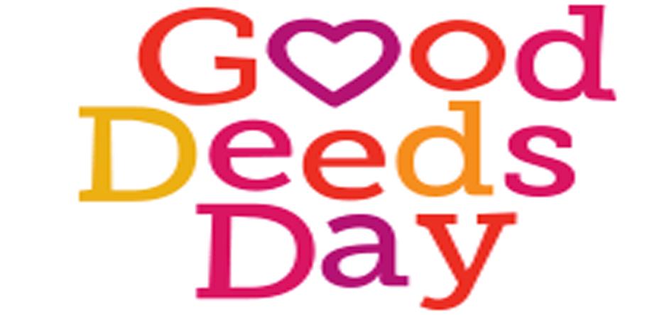 good_deeds_day
